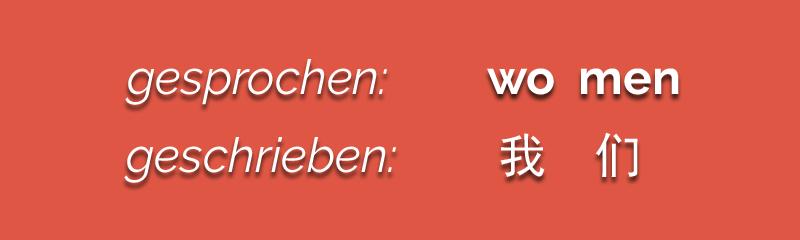 chinesische-sprache-women